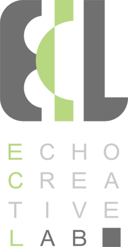 Echo Creative LAB